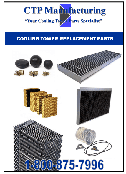 Cooling-Tower-Parts---E-Catalog